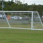 Sports Precinct