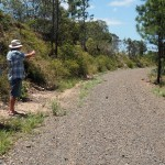 Getting the Rail Trail Back on Track