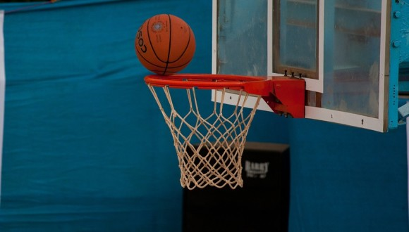 A balanced look at the sports precinct